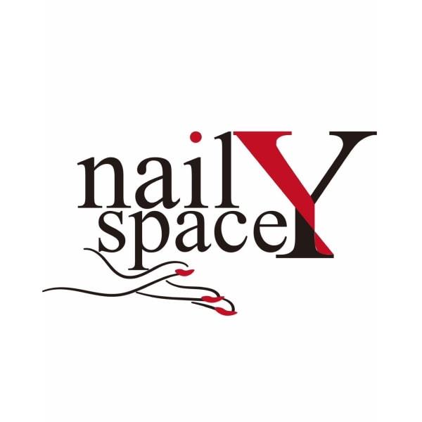 Nail Space Y