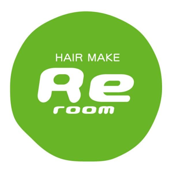 Reroom