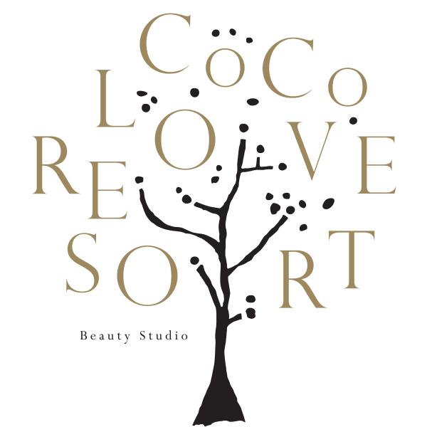 CoCoLOVE RESORT 高陽