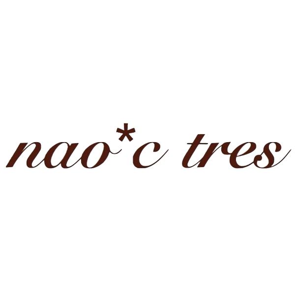 nao*c tres 富雄店