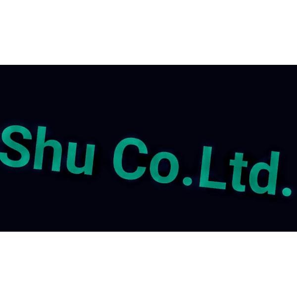 Shu Co.Ltd.