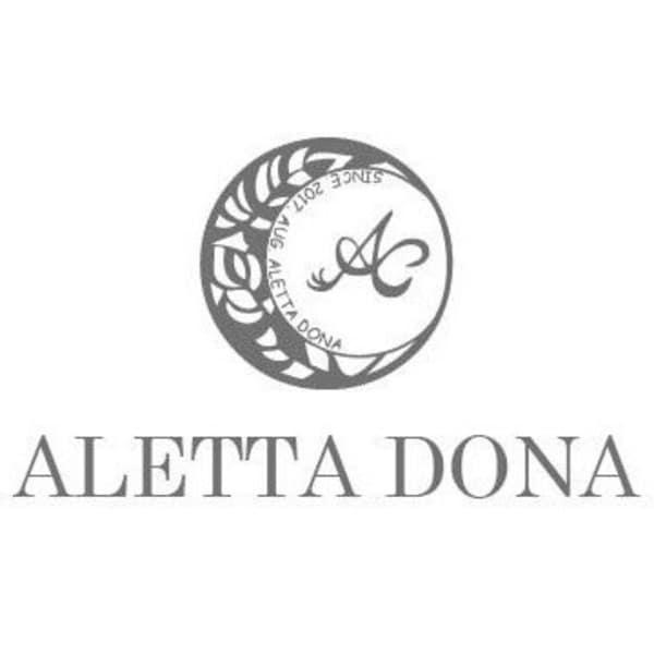 ALETTA DONA