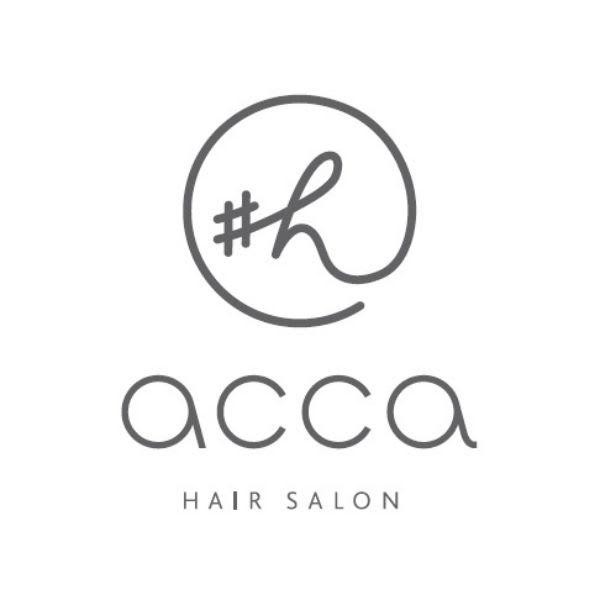 acca hair salon