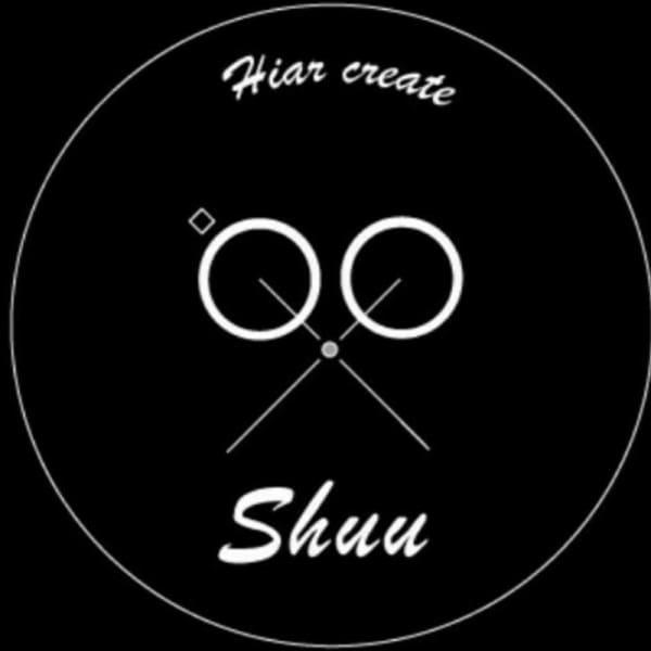 hair create Shuu
