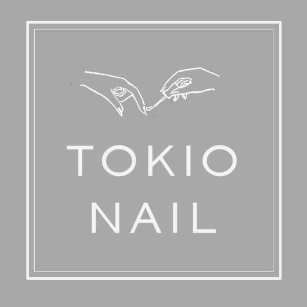 TOKIO NAIL