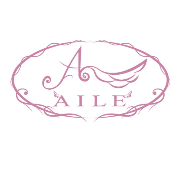 relaxation salon AILE
