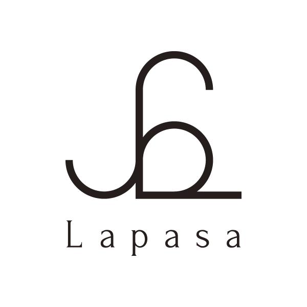 Lapasa