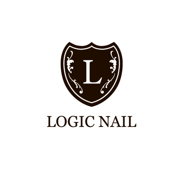 LOGIC NAIL ROYAL SALON
