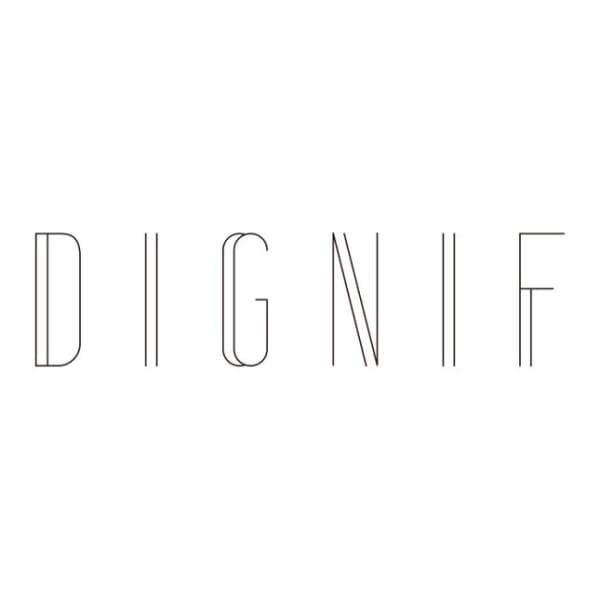 DIGNIF