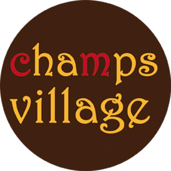 champs village