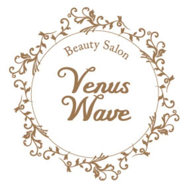 【ダイエット&ビューティーリフトアップ】 VenusWave