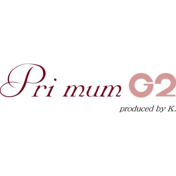 Primum G2 プリームムジーツー
