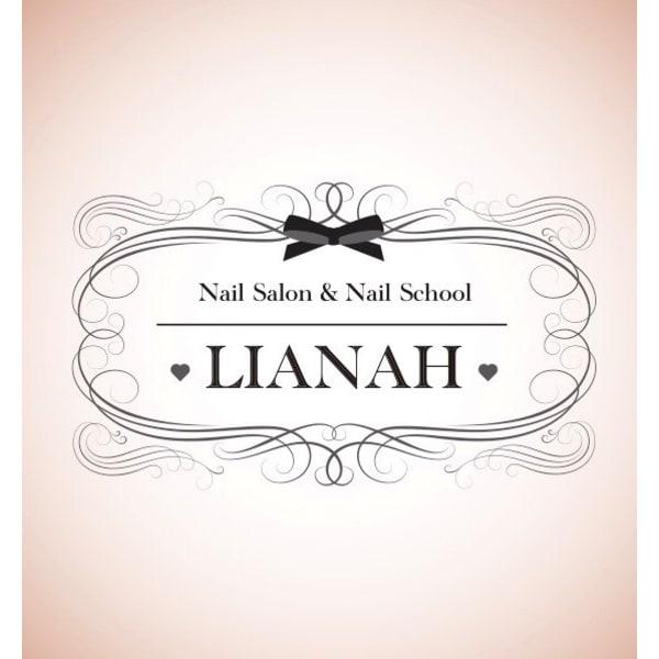 LIANAH NailSalon&NailSchool