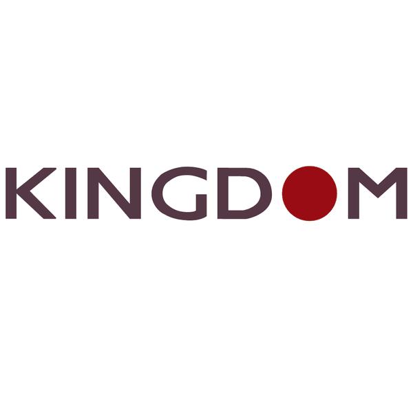 KINGDOM 青山本店【キングダム青山】