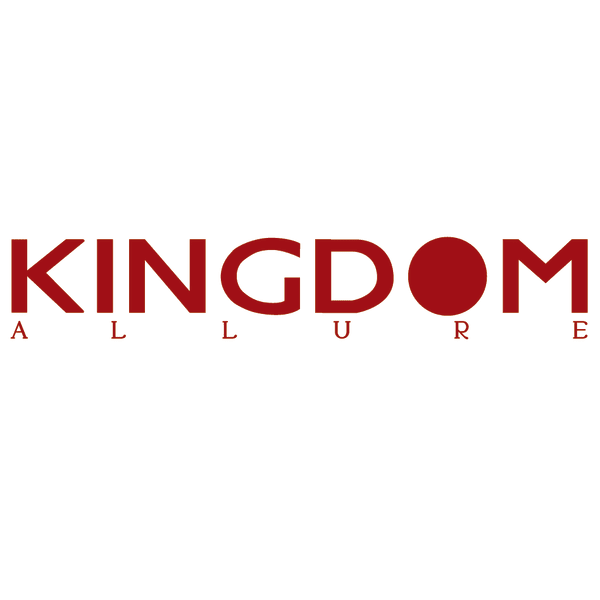 KINGDOM ALLURE