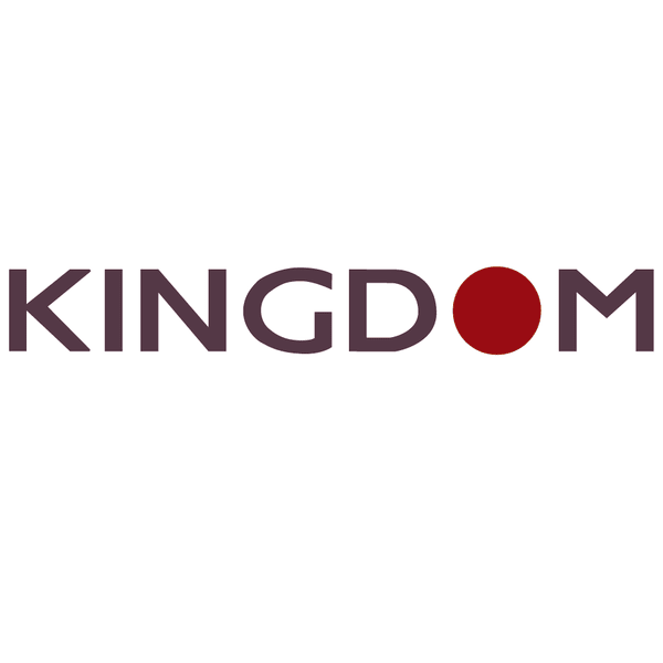 KINGDOM 鎌倉店