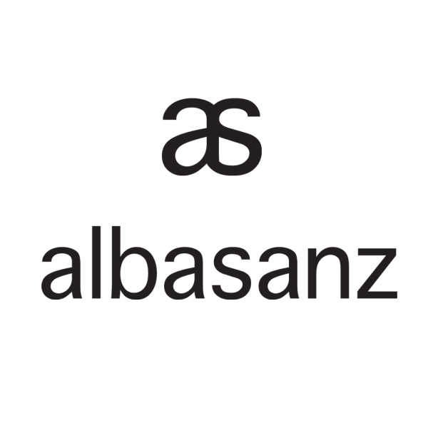 albasanz