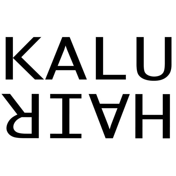 KALU HAIR