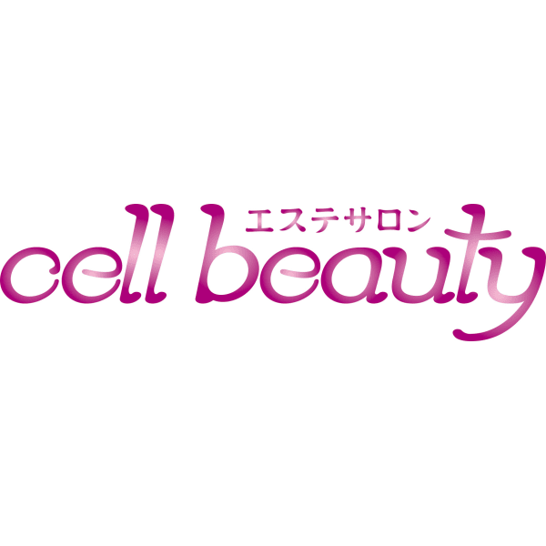 cell beauty