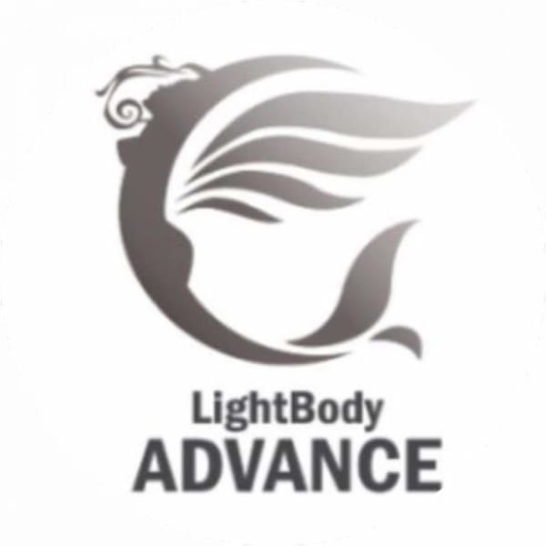 Light Body ADVANCE