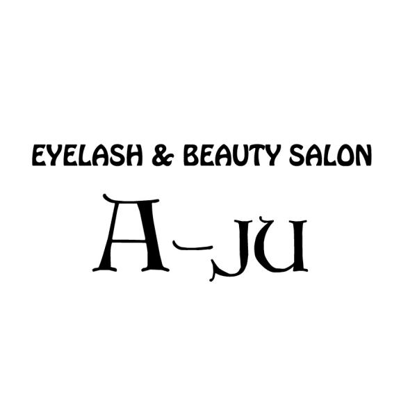 EYELASH&BEAUTY SALON A-JU