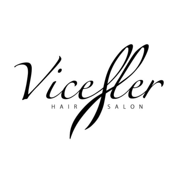 Viceller