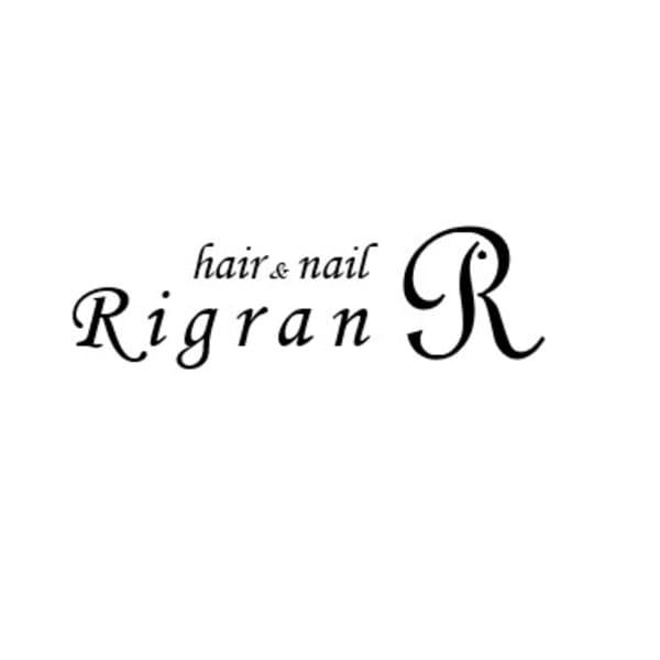 hair&nail Rigran