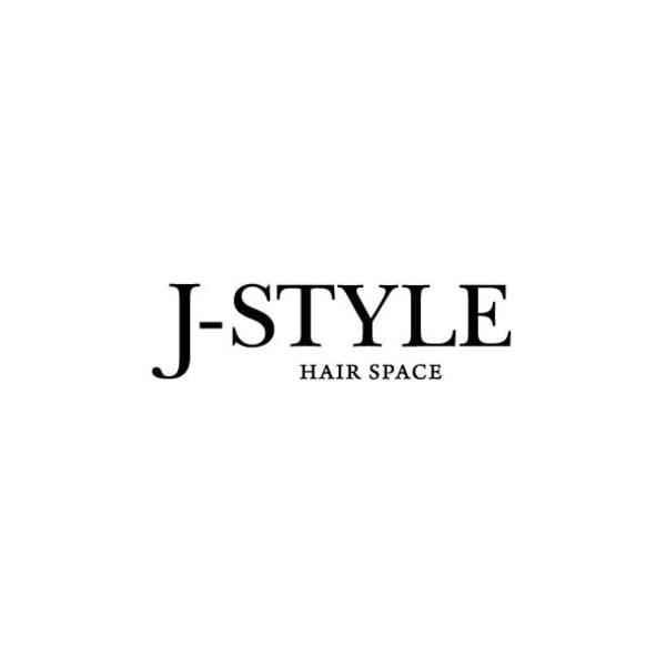 J-STYLE 沼津店