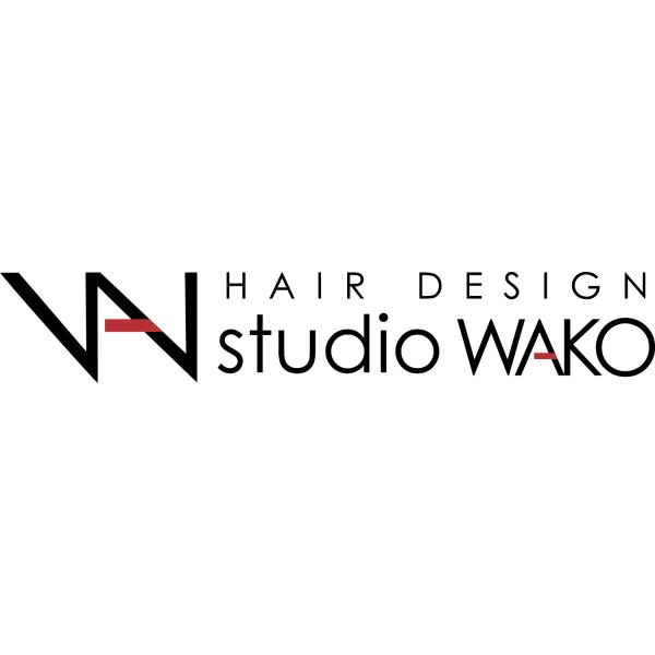 studio WAKO