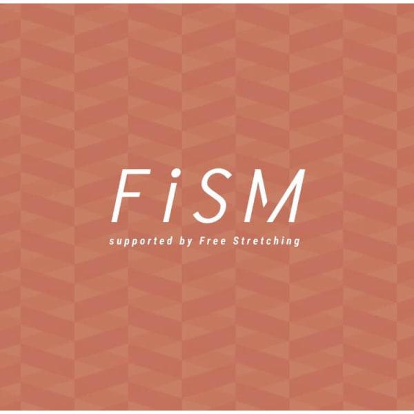 フリーストレッチング FiSM府中店