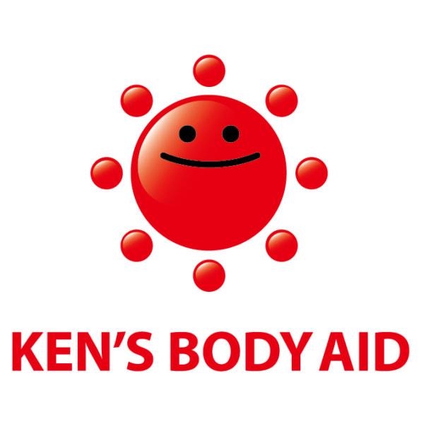 KEN'S BODY AID