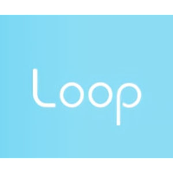 Loop Hair Space