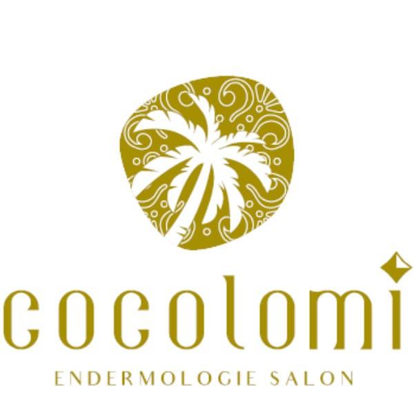 ENDERMOLOGIE SALON cocolomi