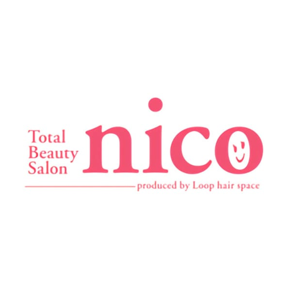 Total Beauty Salon nico 松代店