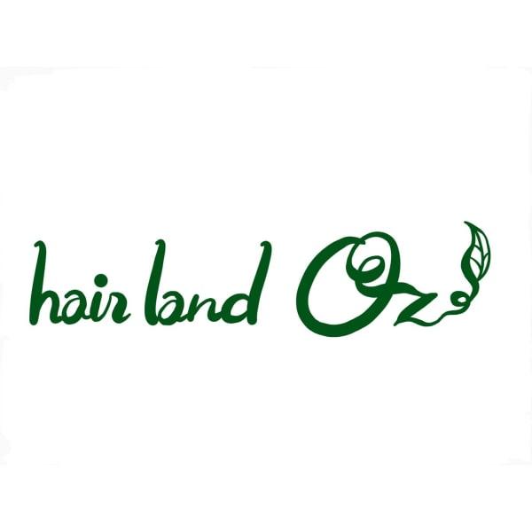 hair land Oz