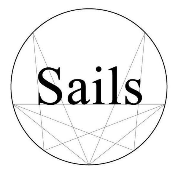 Sails セイルズ 浦和