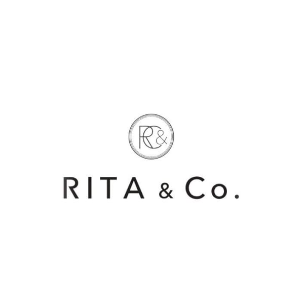 RITA & Co.