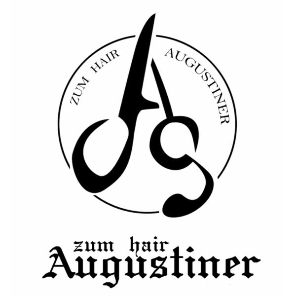 Hair Augustiner