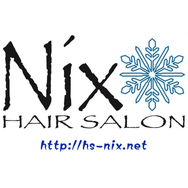 Hair Salon Nix