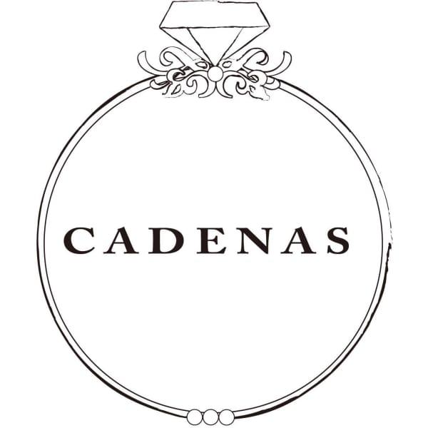 CADENAS EYE