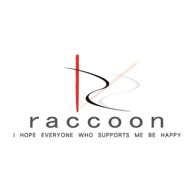 Hair resort salon raccoon 水戸店