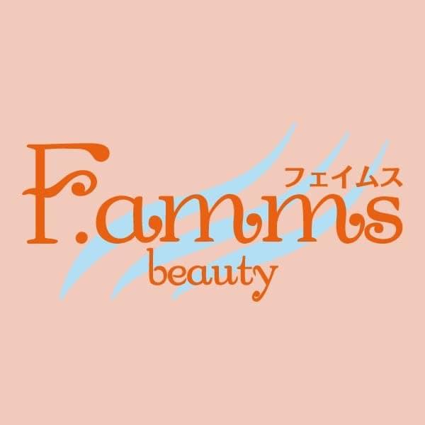 Famms