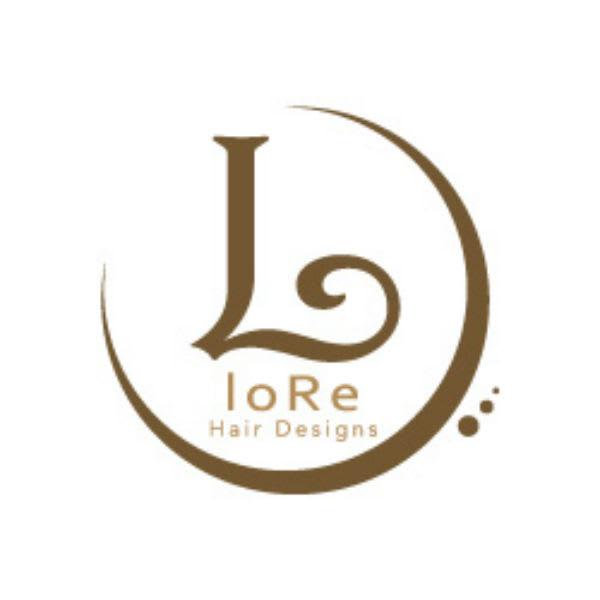 loRe 経堂