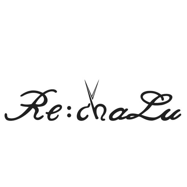 Re:chaLu