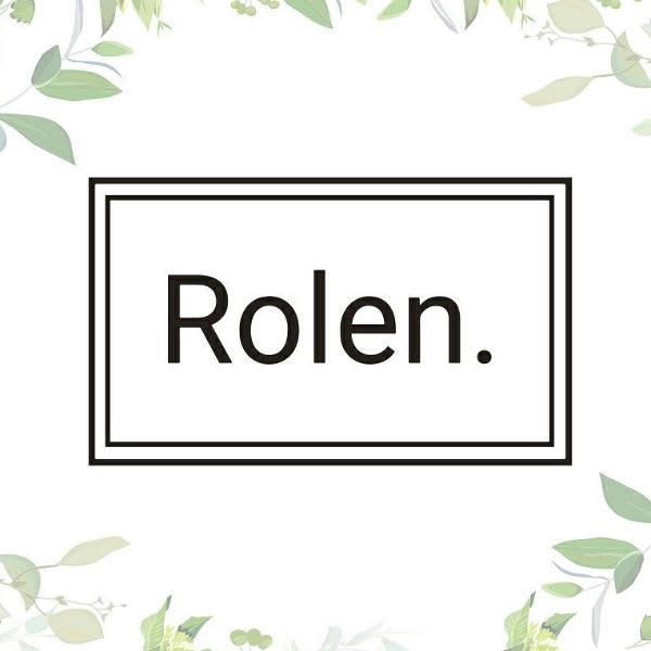 Rolen.
