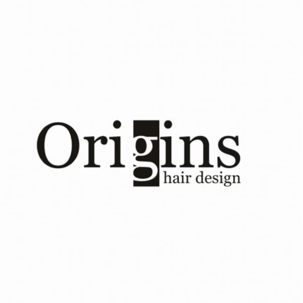 Origins hair