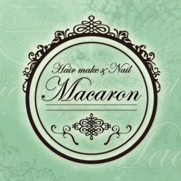 hair set&make Macaron 博多駅店