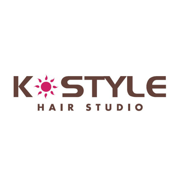 K-STYLE HAIR STUDIO 虎ノ門店