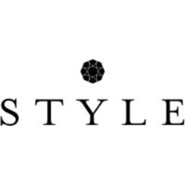 STYLE 成城