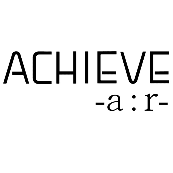 achieve lore アチーブロア の予約 サロン情報 美容院 美容室を予約